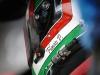 28-3-2010_Ferrari-Challenge_Monza
